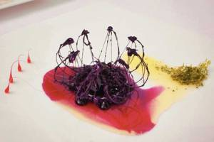 living-food-synthetic-biology