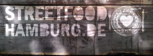 streetfood-facebook-cover