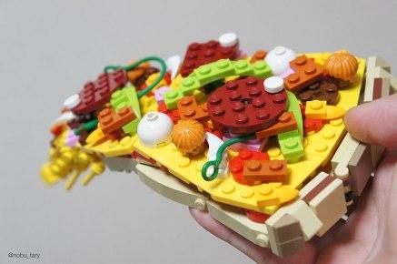 Lego_4