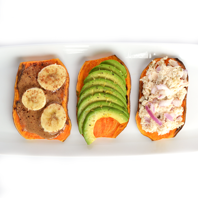 sweet-potato-toast-1